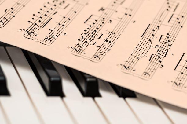 מאמרים במוזיקה ובחינוך מוזיקלי